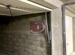 Location Appartement 2 pièces 46m² Thonon-les-Bains (74200) - Photo 17