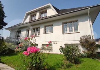 Vente Maison 6 pièces 139m² Houdain (62150) - Photo 1