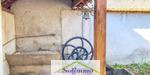Vente Maison 6 pièces 110m² Les Abrets en Dauphiné (38490) - Photo 9