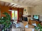 Vente Maison 6 pièces 152m² Parthenay (79200) - Photo 6
