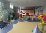 Vente Maison 10 pièces 280m² Aubigny-en-Artois (62690) - Photo 4