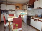 Sale House 6 rooms 157m² Hucqueliers (62650) - Photo 8