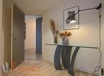 Vente Appartement 6 pièces 161m² Saint-Étienne (42000) - Photo 19