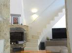 Vente Maison 6 pièces 170m² 5 MIN MONTELIMAR - Photo 9