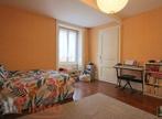 Vente Maison Genilac (42800) - Photo 32