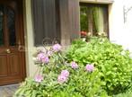 Vente Maison 4 pièces 106m² Crolles (38920) - Photo 9