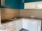 Location Appartement 4 pièces 82m² Villars (42390) - Photo 1