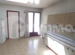 Vente Maison 4 pièces 90m² Bruay-la-Buissière (62700) - Photo 3