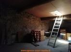 Vente Maison 5 pièces 100m² Charols (26450) - Photo 6