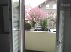 Location Appartement 3 pièces 54m² Saint-Martin-d'Hères (38400) - Photo 18