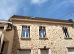 Vente Appartement 3 pièces Dammartin-en-Goële (77230) - Photo 1