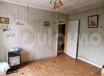 Vente Maison 6 pièces 105m² Annay (62880) - Photo 3