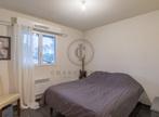 Vente Appartement 2 pièces 42m² Angresse (40150) - Photo 6