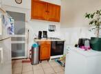 Vente Maison 4 pièces 53m² Dourges (62119) - Photo 3