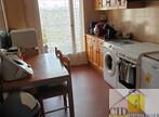 Location Appartement 5 pièces 99m² Saint-Priest (69800) - Photo 1