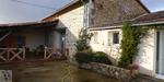 Sale House 4 rooms 150m² Bussière-Badil - Photo 1