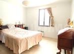 Vente Maison 7 pièces 140m² Douvrin (62138) - Photo 6
