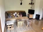 Vente Appartement 34m² Bellevaux (74470) - Photo 2