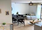Vente Appartement 4 pièces 109m² Sainte-Clotilde (97490) - Photo 9
