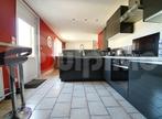 Vente Maison 5 pièces 95m² Billy-Berclau (62138) - Photo 3