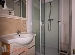Vente Appartement 1 pièce 19m² Aiguebelette-le-Lac (73610) - Photo 5