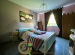 Sale House 4 rooms 97m² Beaurainville (62990) - Photo 9