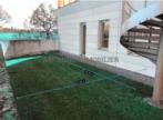 Vente Bureaux 127m² Bron (69500) - Photo 7