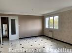 Vente Maison 4 pièces 81m² Parthenay (79200) - Photo 3
