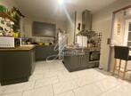 Vente Maison 6 pièces 160m² Calonne-sur-la-Lys (62350) - Photo 3