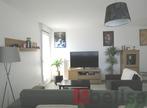 Vente Appartement 4 pièces 82m² Orléans (45000) - Photo 4