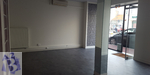 Renting Commercial premises 55m² Angoulême (16000) - Photo 3