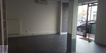 Location Local commercial 55m² Angoulême (16000) - Photo 3
