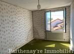 Vente Maison 5 pièces 138m² Fénery (79450) - Photo 14