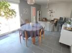 Vente Maison 5 pièces 140m² Vimy (62580) - Photo 7