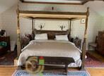 Sale House 10 rooms 292m² Argoules (80120) - Photo 8