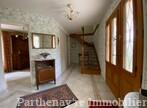 Vente Maison 4 pièces 139m² Parthenay (79200) - Photo 7
