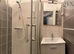 Renting Apartment 1 room 30m² Grenoble (38000) - Photo 7
