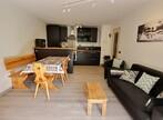 Vente Appartement 3 pièces 50m² BOURG SAINT MAURICE - Photo 1