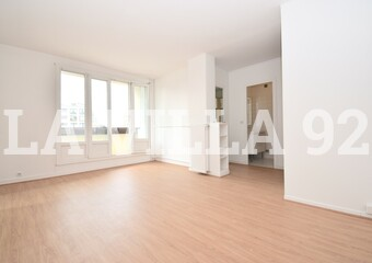 Vente Appartement 2 pièces 45m² La Garenne-Colombes (92250) - Photo 1