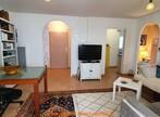 Vente Appartement 52m² Montélimar (26200) - Photo 4