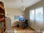 Vente Maison 6 pièces 131m² Parthenay (79200) - Photo 9