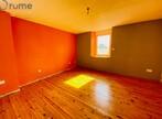 Vente Maison 6 pièces 148m² Alixan (26300) - Photo 9