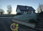 Vente Maison 7 pièces 122m² Beaurainville (62990) - Photo 9