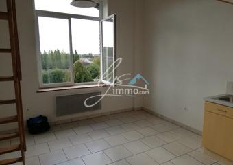 Location Appartement 2 pièces 39m² Calonne-sur-la-Lys (62350) - photo 2