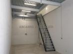 Renting Industrial premises 108m² Décines-Charpieu (69150) - Photo 1