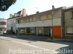 Vente Local industriel 1 pièce Parthenay (79200) - Photo 3