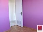 Sale Apartment 60m² Le Pont-de-Claix (38800) - Photo 11
