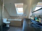 Vente Maison 100m² Bailleul (59270) - Photo 7