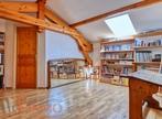 Vente Maison 7 pièces 141m² Vaulx-Milieu (38090) - Photo 15