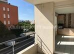 Location Appartement 2 pièces 49m² Échirolles (38130) - Photo 5